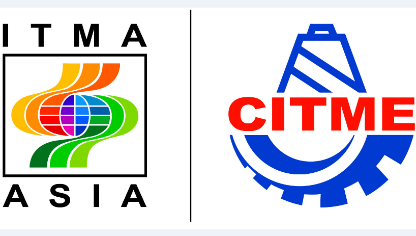 ITMA ASIA+CITME 2018