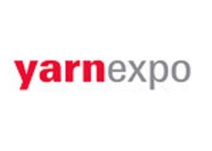 Yarn Expo Autumn 2018